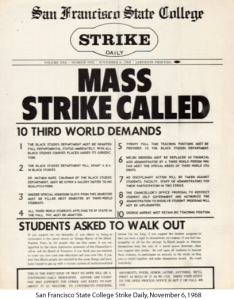 strikedemands