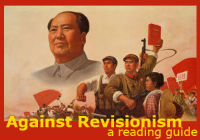 Against Revisionism: A Reading Guide