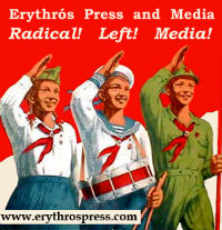 Erythròs Press and Media