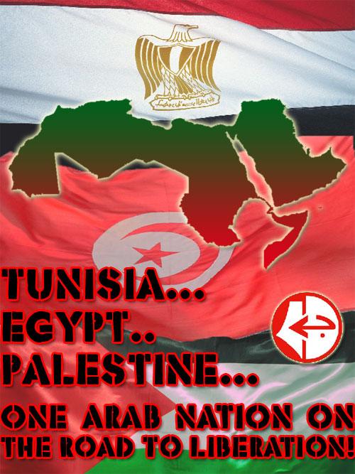 Arabic courses in Egypt - Language International
